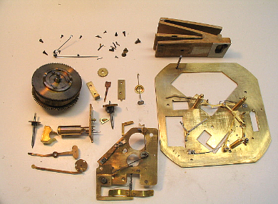 photo courtesy of brady's clock repair (see links)